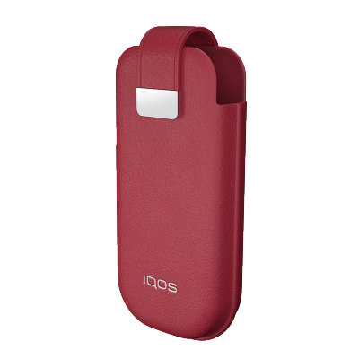 leather pouch red.png
