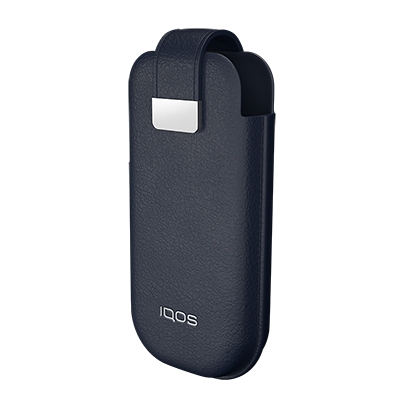 IQOS_Pouch_Black.png
