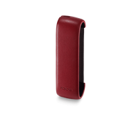 72 Slim Leather Sleeve P3-30707 Front comp f3 red_1000x840px.png