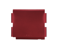 leatherfolio_P1_Red_1000x840px.png