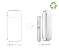 Iqos2_4_ IQOS 3 DUO White.png