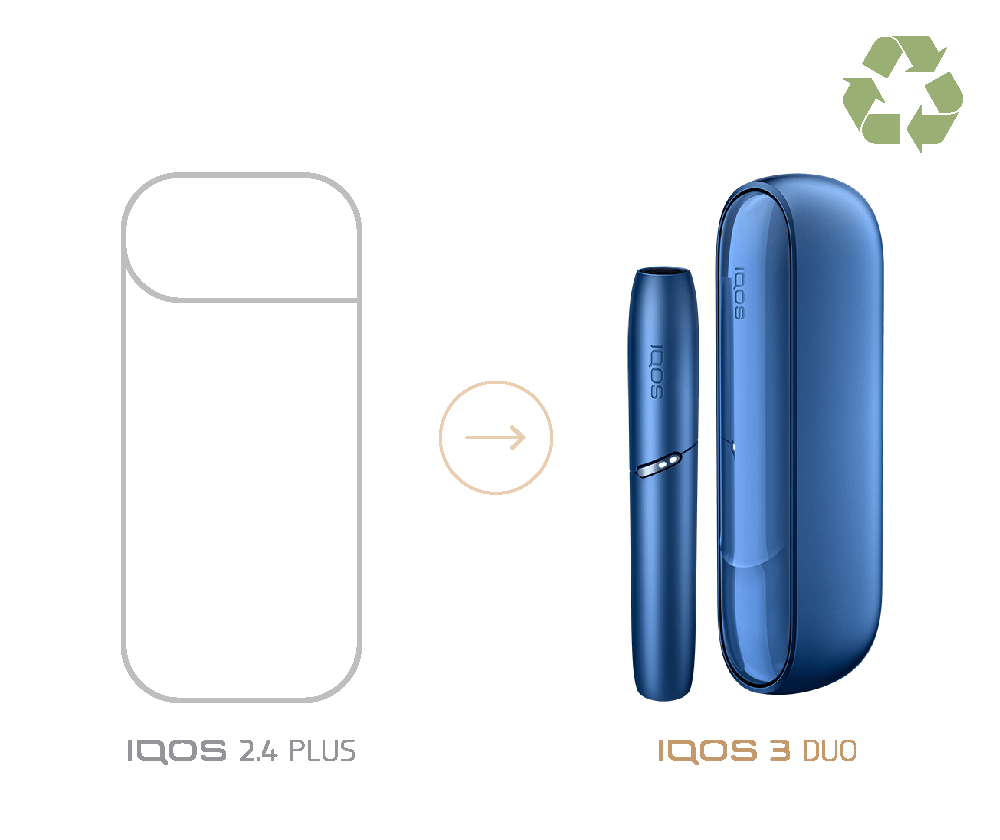 Iqos2_4_Iqos3_IQOS 3 DUO Metallic Blue.png