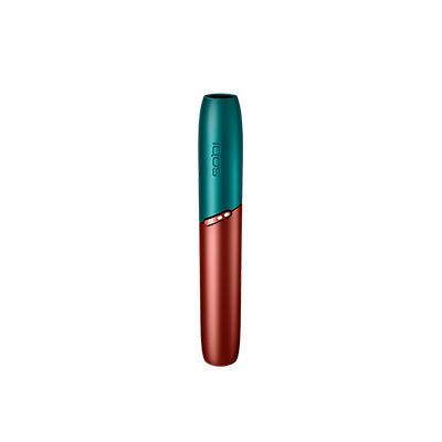 SHOP_3_1_Holder_01_Refresh_Wave_Copper_w_Cap_ELECTRIC-TEAL_400x400.png