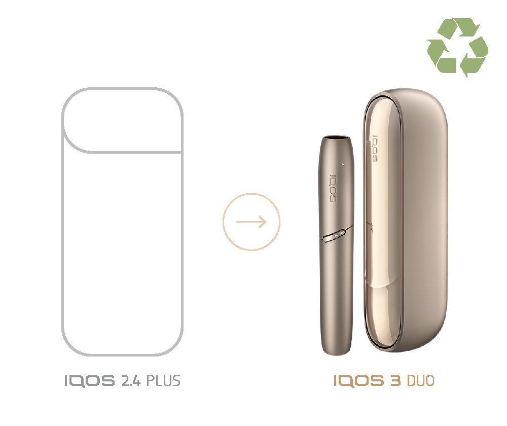 Iqos2_4_IQOS 3 DUO Metallic Gold.png