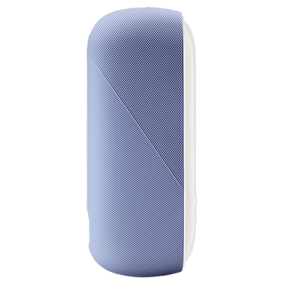 72 Silicon Sleeve P7a_CLOUD_400x400px.png