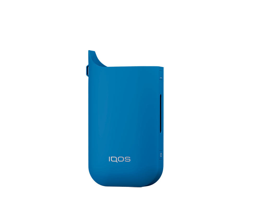 H104648_IQOS_Sleeve_3Qtr_Blue_.png