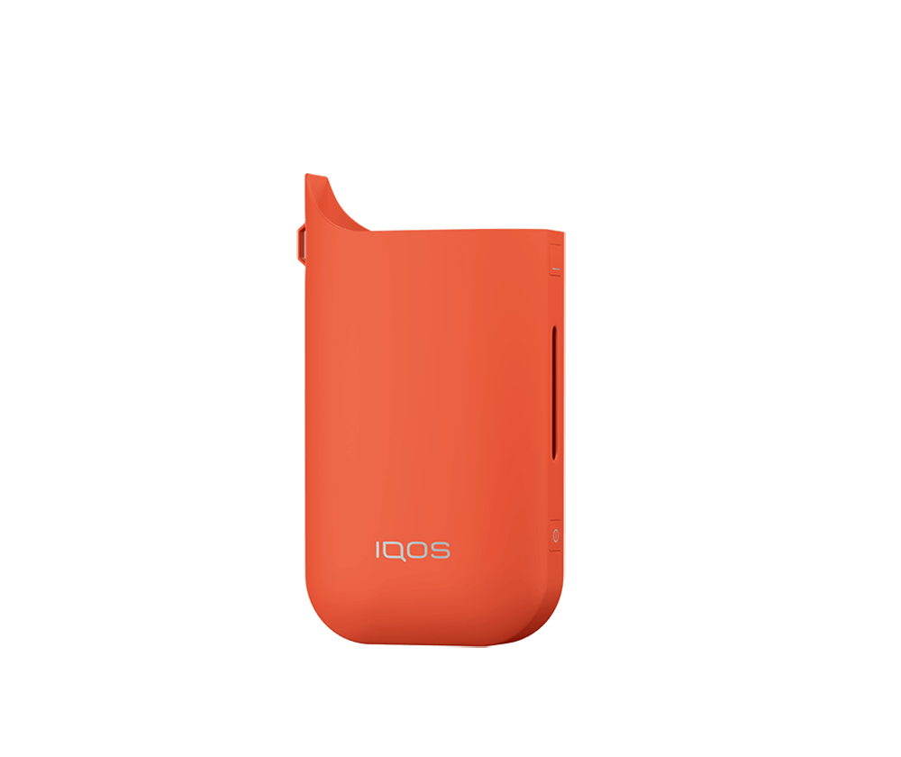 H104648_IQOS_Sleeve_3Qtr_Orange_.png