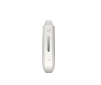 H104648_IQOS_Sleeve_FF_White.png