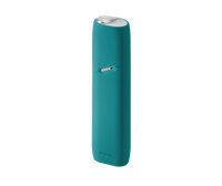 61-Silicon-Sleeve-with-Multi-P3-30113-Front-Comp-f4-teal-green_1000x840.png