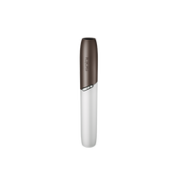 SHOP_3_1_Holder_01_Warm_White_w_Cap_DARK-BRONZE_400x400.png