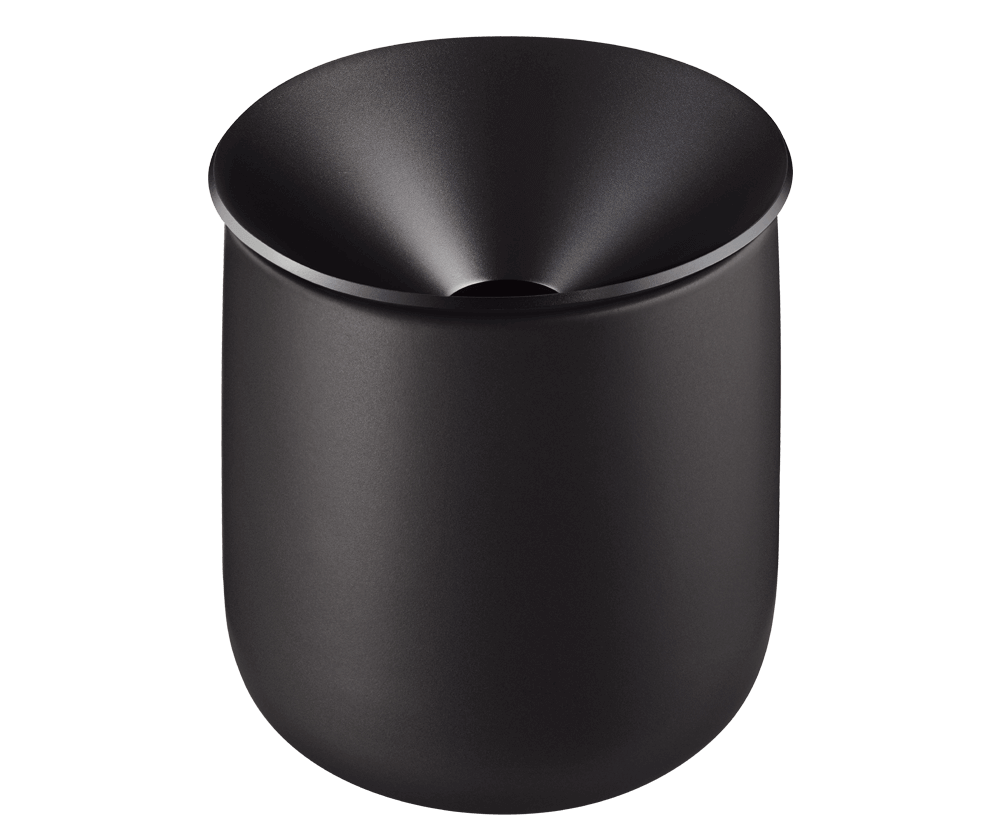 ceramic tray black 3.png