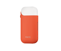 H104648_IQOS_Sleeve_3Qtr_Orange_Device_.png