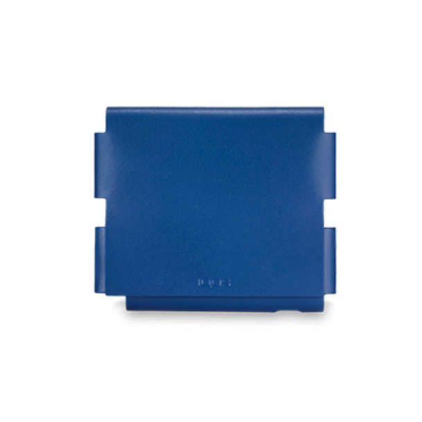 leather-folio-for-iqos-3-duos--royal-blue-389022062.png