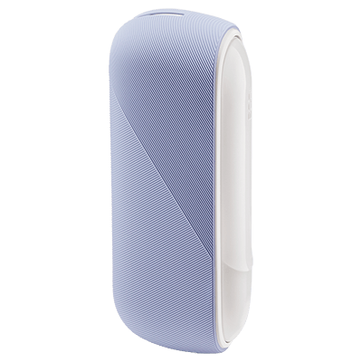 60 Silicon Sleeve P4a_CLOUD_400x400px.png
