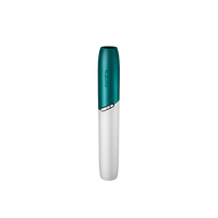 SHOP_3_1_Holder_01_Warm_White_w_Cap_ELECTRIC-TEAL_400x400.png