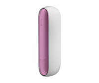 charger_Plum_1000x840px.png