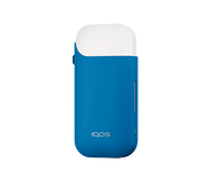 H104648_IQOS_Sleeve_3Qtr_Blue_Device_.png