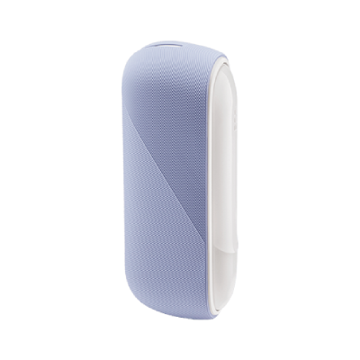 IQOS_3_Silicone_Sleeve_Cloud_400px_400px2.png