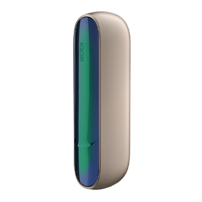 IQOS-3-DUO_nakladka_brilliant-gold_aquamarine_400x400.png