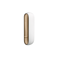 SHOP_3_1_Charger_01_Warm_White_w_Door_Brilliant-Gold-Satin_400x400.png