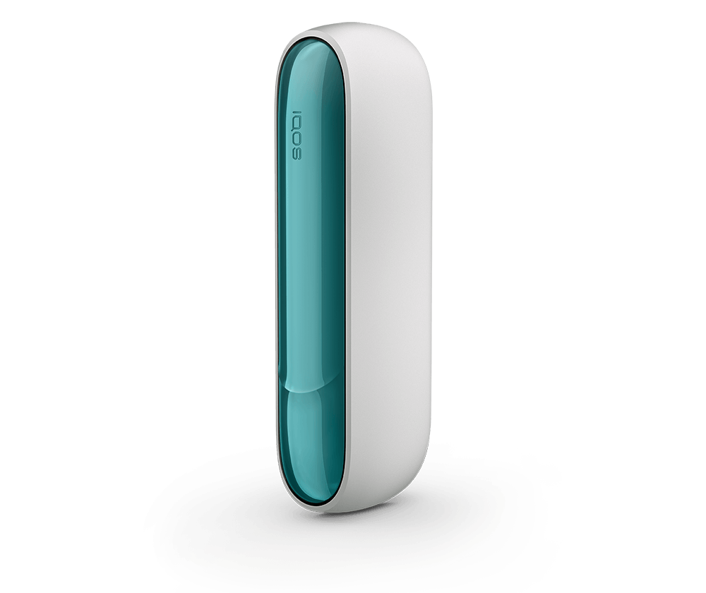 Door cover_ELECTRIC TEAL_1000x840px.png