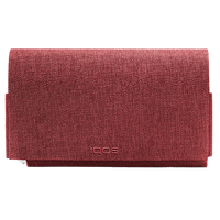 IQOS_3_Duo_Folio_Red_400px_400px (1).png