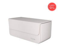 Carry 2_4_2_4p leather carry case white.png