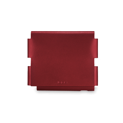 147 Leather Folio P1-43576 f3 Deep Red_LR_RGB_IMAGE8110_400 x 400.png