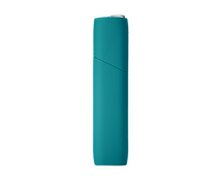 63-Silicon-Sleeve-with-Multi-P2-30182-Hero-comp-f4-teal-green_1000x840.png