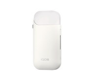 H104648_IQOS_Sleeve_3Qtr_White_Device.png