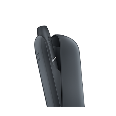 SHOP_3_1_Charger_05_w_IQOS_Velvet_Grey_400x400.png
