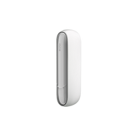 SHOP_3_1_Charger_01_Warm_White_w_Door_PEWTER_400x400.png