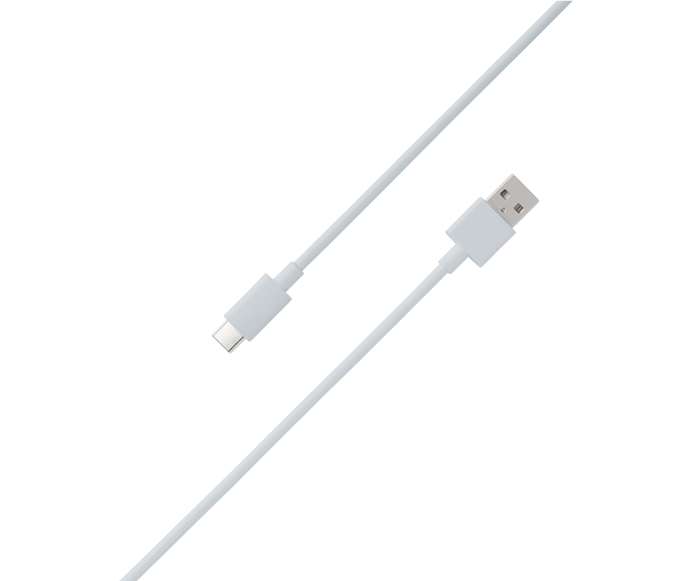 93 USB Cable P5-33239_1000x840px.png