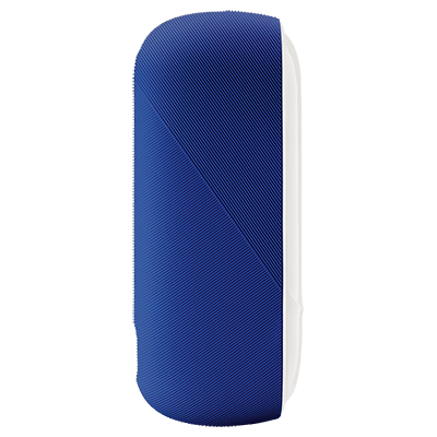 72 Silicon Sleeve P7a_MARINE_400x400px.png