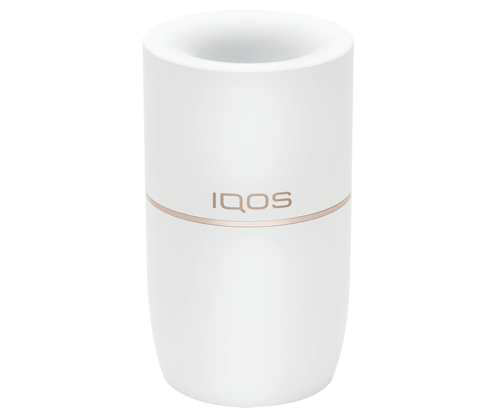 03_IQOS_Tray_Sm_001_72dpi.png