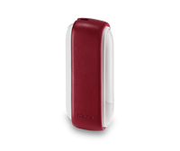 71 Slim Leather Sleeve P3-30599 Front comp f5 red_1000x840px.png