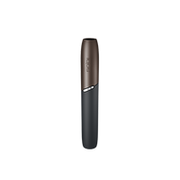 SHOP_3_1_Holder_01_Velvet_Grey_w_Cap_DARK-BRONZE_400x400.png
