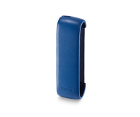 72 Slim Leather Sleeve P3-30707 Front comp f3 blue_1000x840px.png