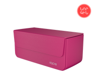 Carry 2_4_2_4p leather carry case pink.png