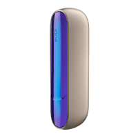 IQOS-3-DUO_nakladka_brilliant-gold_ultraviolet_400x400.png