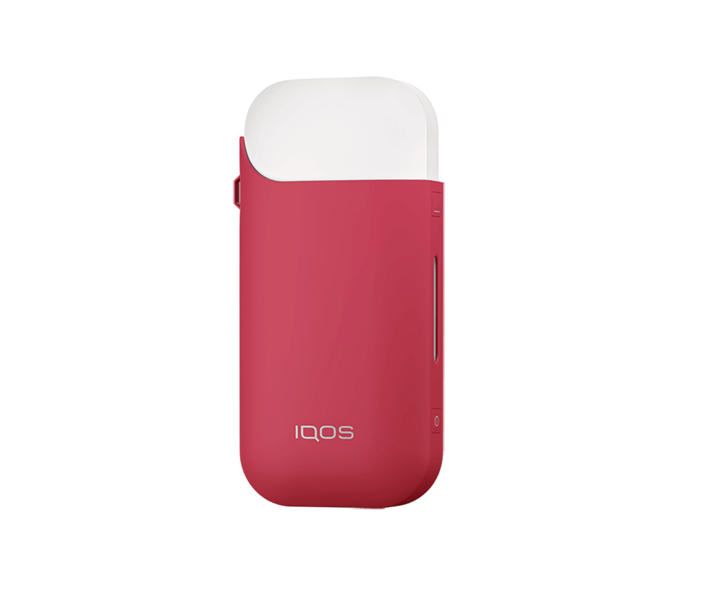 H104648_IQOS_Sleeve_3Qtr_Red_Device_.png