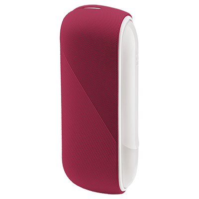 60 Silicon Sleeve P4a_SCARLET_400x400px.png