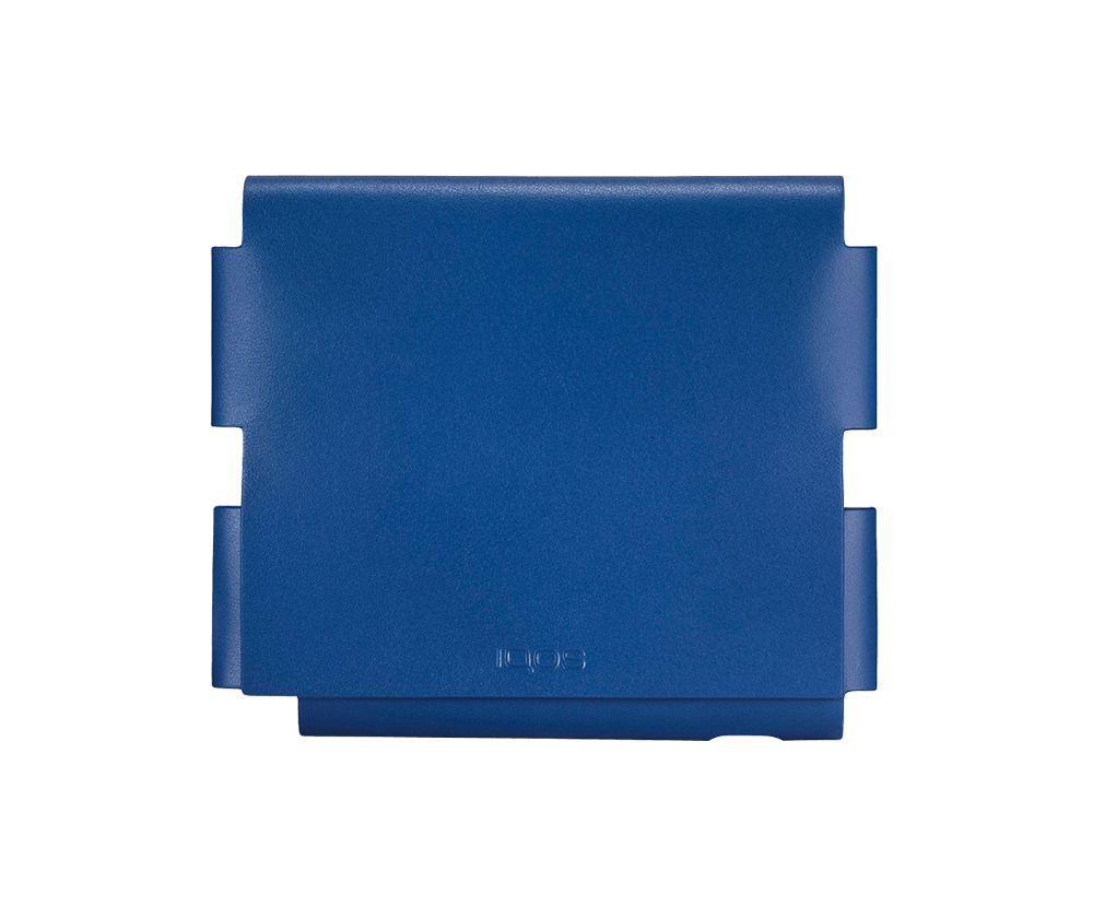 leatherfolio_P1_Blue_1000x840px.png