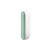 SHOP_3_1_Charger_01_Warm_White_w_Door_MINT_400x400.png