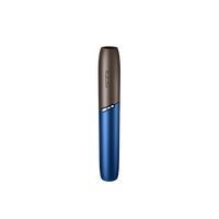 SHOP_3_1_Holder_01_Stellar_Blue_w_Cap_DARK-BRONZE_400x400.png