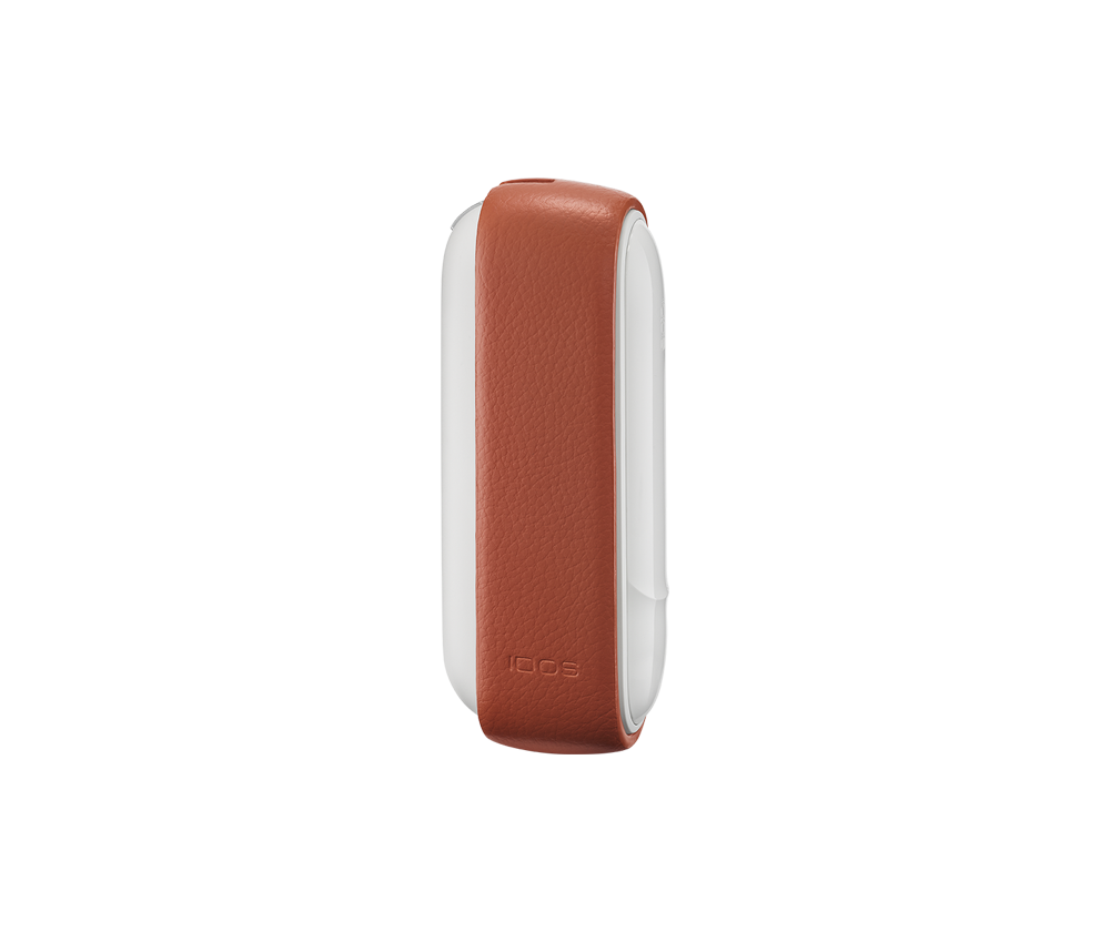 Copper Leather Sleeve White P4a-10226 Hero Stack f4_1000x840px.png