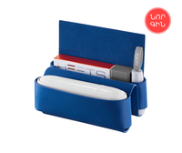 Carry 3_0 Leather folio royal blue.png