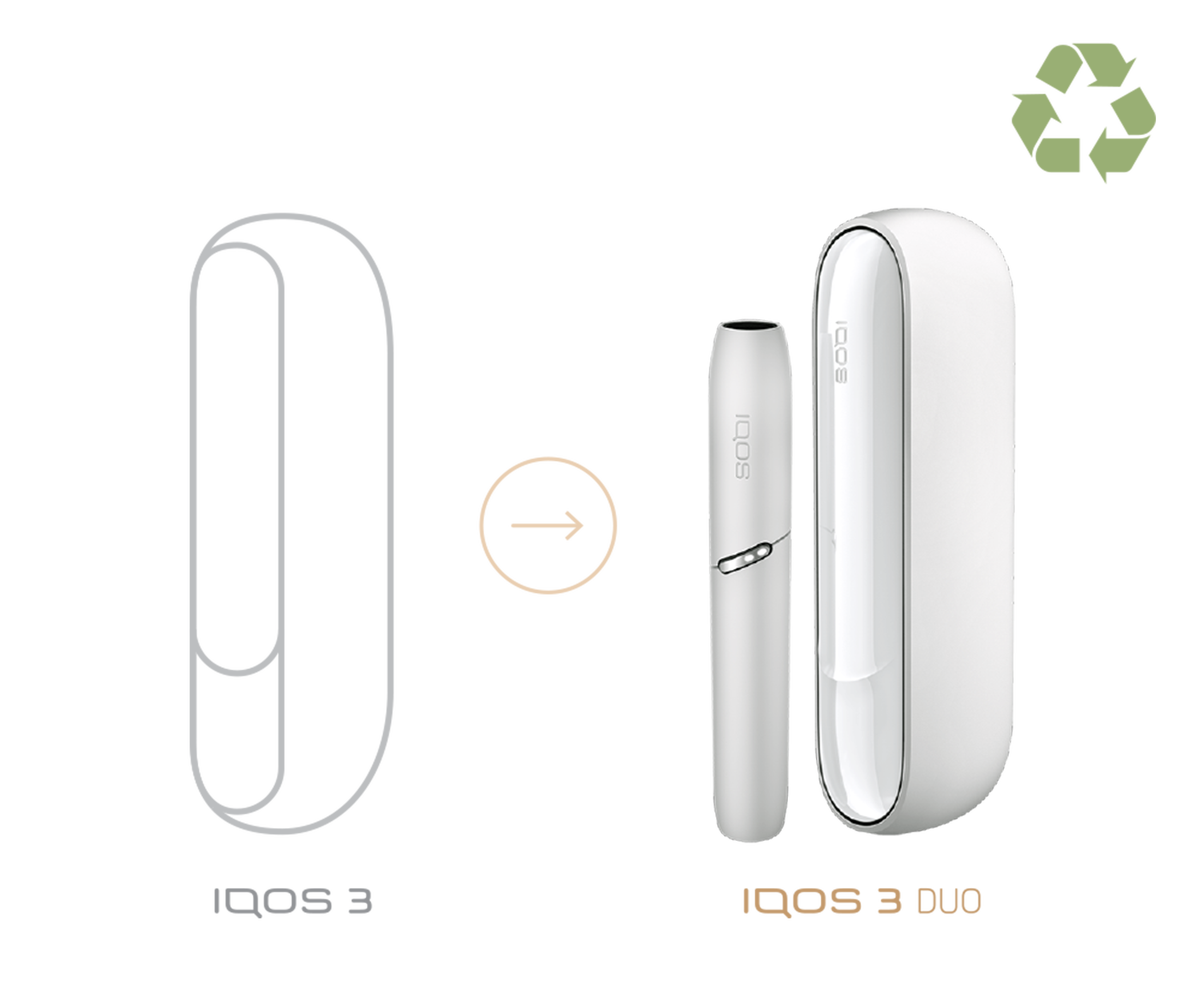 Iqos3_ IQOS 3 DUO White.png
