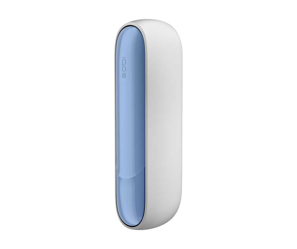charger_AlpineBlue_1000x840px.png