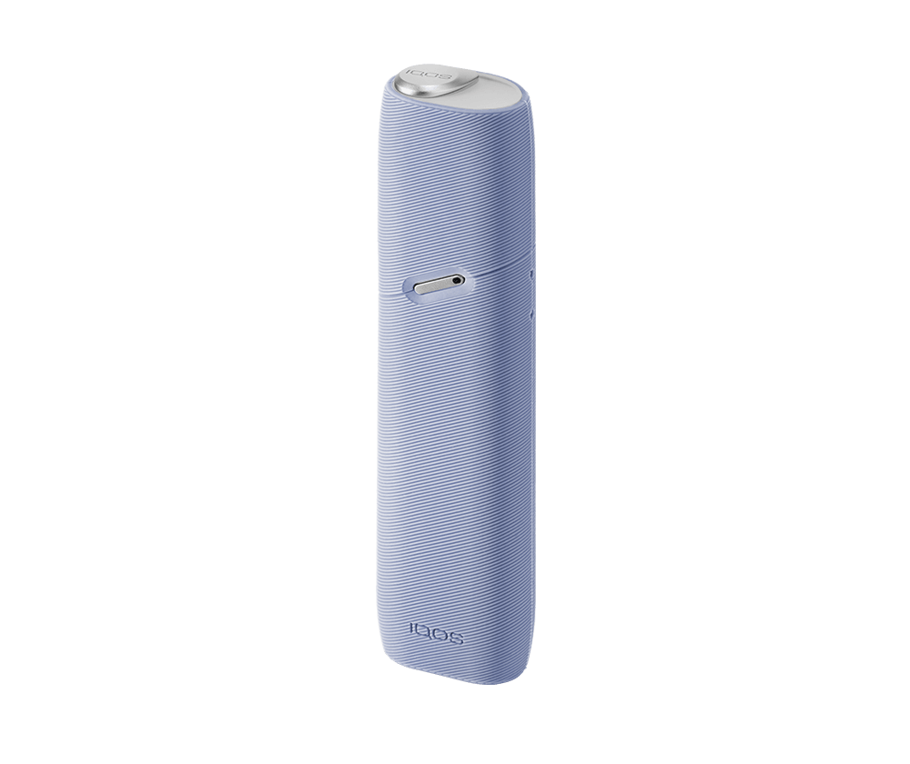 61-Silicon-Sleeve-with-Multi-P3-30113-Front-Comp-f4-cloud_1000x840.png